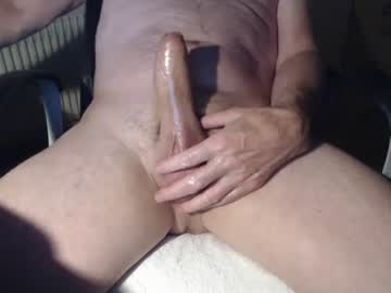 [10-08-20] theswede77 record show with cum from Chaturbate.com