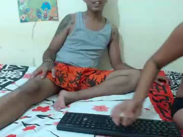 [06-06-20] fiestaromanaxx show with toys from Chaturbate
