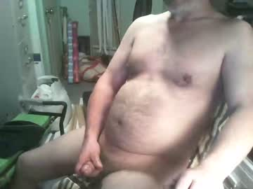 [08-01-20] jeff2288 record blowjob video from Chaturbate.com