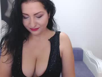 [14-10-21] kateparker record private show from Chaturbate