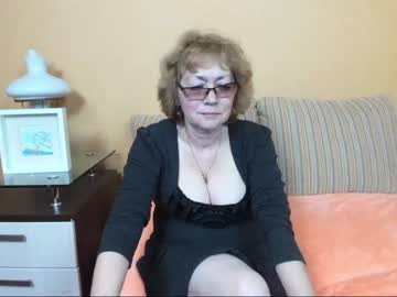 [29-10-20] laylaroma private from Chaturbate