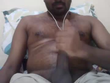 [10-07-20] yonisutra record video with toys from Chaturbate.com
