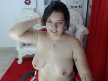 [14-07-20] _miss_horny chaturbate show with toys