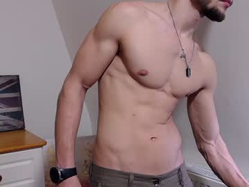 [17-01-21] aydanblake record webcam show from Chaturbate.com