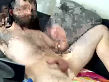 [25-02-21] chester_str8nspun record premium show video from Chaturbate