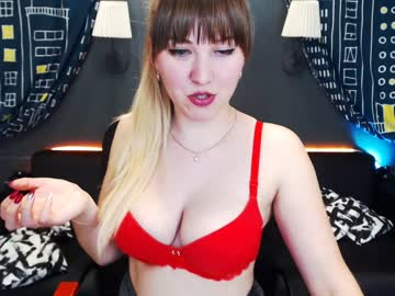 [22-01-20] jessic_x public show from Chaturbate