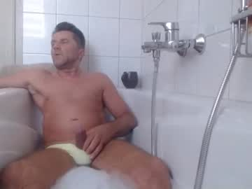 [24-03-20] nymphomanboy record private show from Chaturbate.com