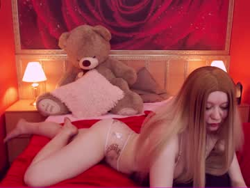 [19-01-21] aliagordans private show from Chaturbate