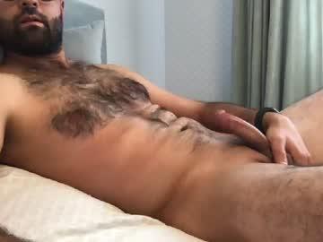 [24-08-20] girasol66 blowjob video from Chaturbate.com