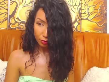 [31-12-20] goddess_aphroditee show with cum from Chaturbate.com