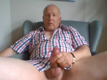[09-07-20] mupsischnattke private sex video from Chaturbate.com