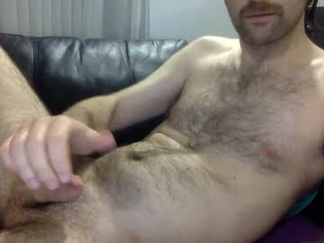 [28-04-20] spacedout84 chaturbate public