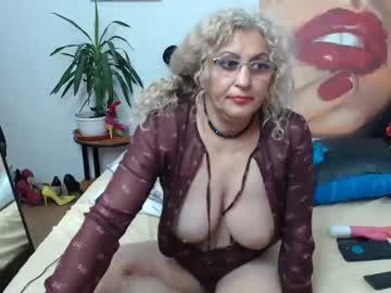 [18-09-21] lady_dy4u chaturbate blowjob video