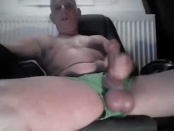 [17-06-21] tribbley public webcam video
