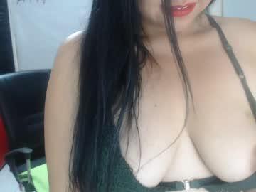 [24-01-20] xiomara_and_julian record webcam video from Chaturbate.com