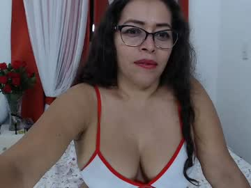 [15-02-20] xxnicepussy4you chaturbate dildo