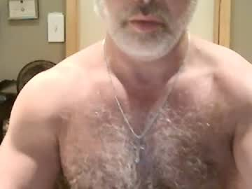 [17-06-20] anyway62 record private webcam from Chaturbate.com