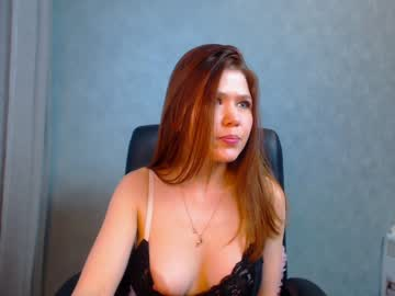 [14-04-20] gal_boo webcam record
