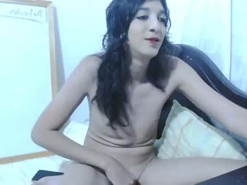 [19-01-21] jasmin_you12 private sex show from Chaturbate.com