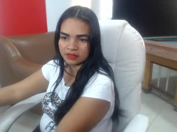 [27-01-21] jineth_ record show with cum