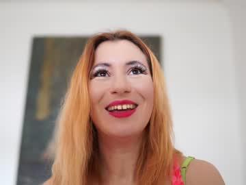 [11-06-21] luxegirl67 chaturbate public webcam