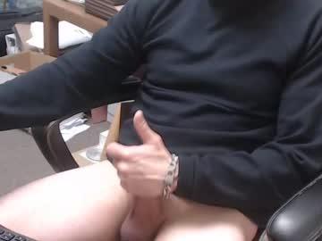 [08-05-20] maxxxhardcore69 private sex video from Chaturbate.com