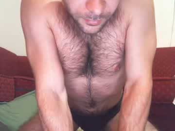 [09-01-20] nemanja11421 record private show from Chaturbate.com