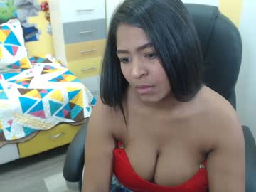 [01-11-20] shanahorne video with dildo from Chaturbate