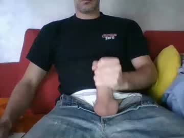 [21-11-20] alexander_ii chaturbate video