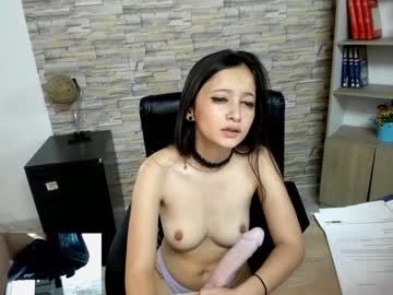 [10-08-20] bridget_loving private show