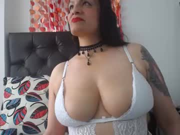 [18-01-21] taylor_hardcore record show with toys from Chaturbate
