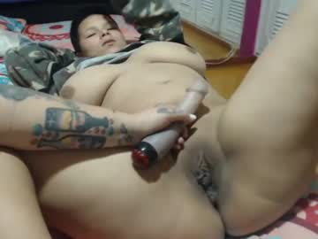 [27-01-21] kamysamy record public webcam video from Chaturbate.com