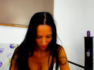 [04-07-20] megan_rain69 record cam video