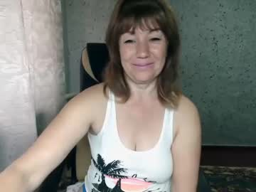 [10-06-21] sonyanightt show with toys from Chaturbate.com