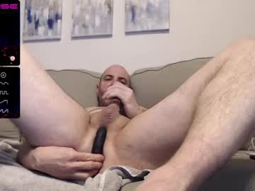 [07-02-20] nakeddad2019 record private XXX video from Chaturbate