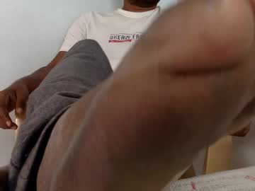 [15-04-20] nikhil19cm record cam video from Chaturbate