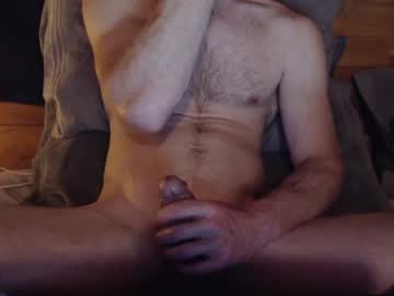 [20-04-21] parrotpenis1 private XXX show from Chaturbate