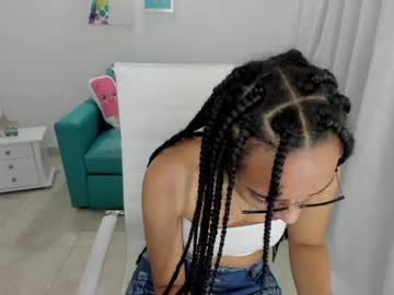[25-02-21] tiara02_ chaturbate video with dildo