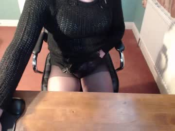[14-05-20] janetphcd record video from Chaturbate