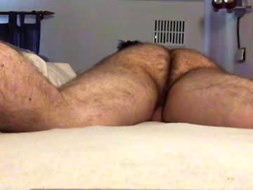 [30-05-21] rick212 record private show video from Chaturbate