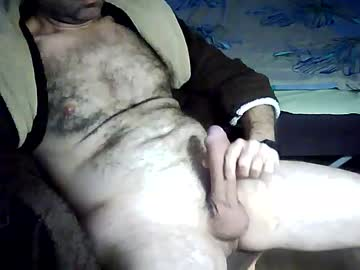 [22-11-20] justmanfree record public show from Chaturbate