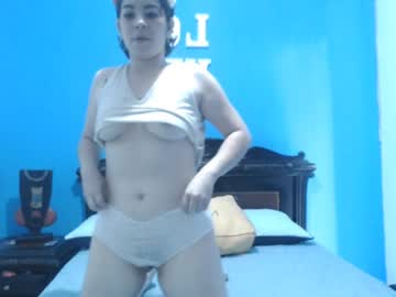 [25-09-20] meliisweet record private webcam