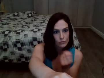 [10-05-20] nb1207 video from Chaturbate