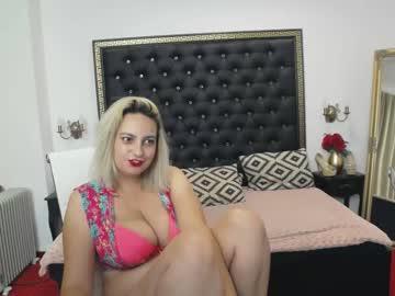 [30-09-20] playfulstar chaturbate public webcam video