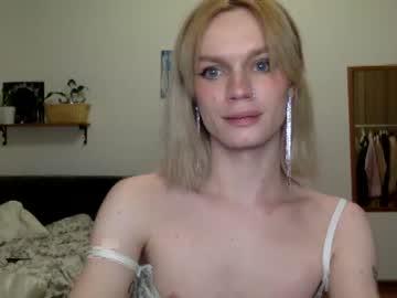 [10-04-21] sasha_fabray record private webcam from Chaturbate.com