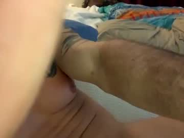 [18-04-20] sexxxybeef21 record blowjob show from Chaturbate.com