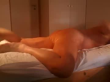 [18-09-20] nudefyou record webcam show from Chaturbate.com