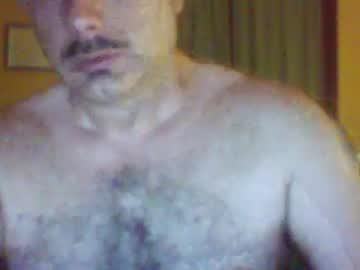 [20-11-20] 972xpeterpan record webcam show