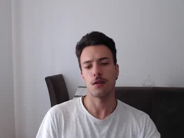 [23-11-20] lucassouza23 private webcam from Chaturbate.com