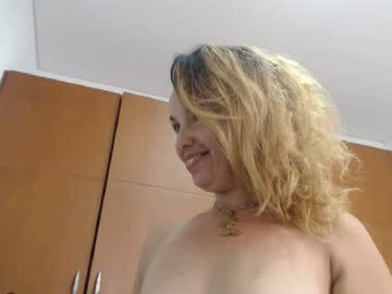 barbie latina